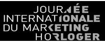 logo_jimh