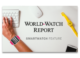 wwr-smartwatch-cover