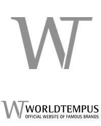 worldtempus