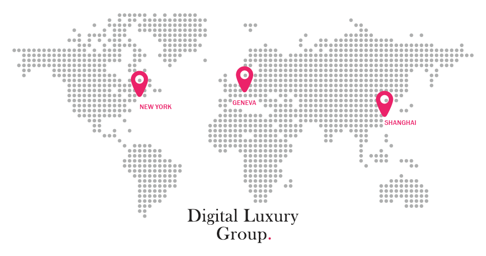 dlg_map_offices