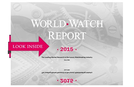 wwr-2015-inside