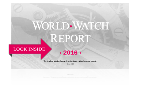 WWR-2016-inside